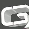 cgxworks's avatar