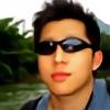 CGZool's avatar