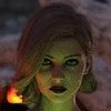 ch-alice's avatar