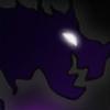 ch-apocalypse's avatar