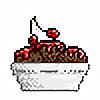 Ch-Ch-Cherry's avatar