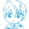 Ch-Chau's avatar