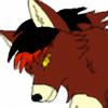 ch-ibi-wof-angel's avatar