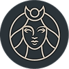 Ch-Michiels's avatar