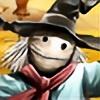 Ch-Ren's avatar