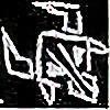 CH-Taurus's avatar