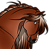 Ch00ky's avatar