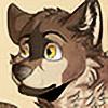 ch013613's avatar