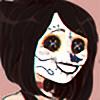 ch08's avatar