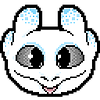 Ch0c0butt's avatar