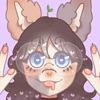 Ch0colateC0ff33's avatar