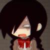ch0i1's avatar