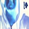 Ch0jiN's avatar