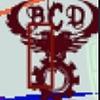 ch0mb0r's avatar