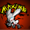 ch0ob's avatar