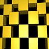 ch0rch3's avatar
