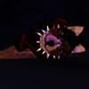 Ch0vo's avatar
