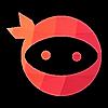 ch1ch1's avatar