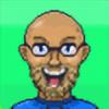Ch1dori's avatar
