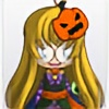 Ch1l1l1zardL3g3ndz's avatar