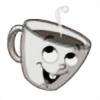 Ch1lly1's avatar
