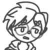 ch1ny4y's avatar
