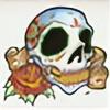 ch1pm0nk's avatar