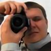Ch1pp's avatar