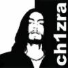 ch1zra's avatar