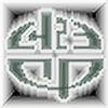 ch23's avatar