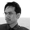 Ch33zyph33r's avatar