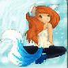 Ch3C3ntaur's avatar