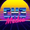 CH3Media's avatar