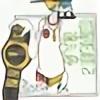 CH3MICAL2's avatar