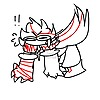 Ch3rr11-C0l4's avatar