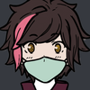 Ch3rryC0k3's avatar