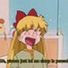 Ch3rryCupcakes's avatar