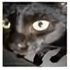 ch3wing-paradiz3's avatar