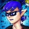 Ch40sKnight's avatar