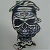 CH47mech08's avatar
