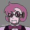 ch4lcedony's avatar