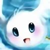 Ch4nn4XD's avatar