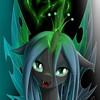 Ch4osSinse's avatar