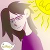 Ch4rluuu's avatar