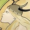 ch4rms's avatar