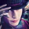 Ch4ron's avatar