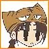 cha-carotte's avatar