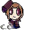 Cha-Chocolate's avatar