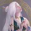 cha-lie's avatar