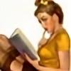 cha-ohs's avatar